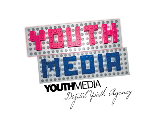 YOUTH MEDIA İLE KRİSTAL ELMA 2014'E!